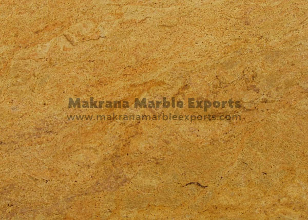 Best Gold Granites Manufacturers in Rajasthan
