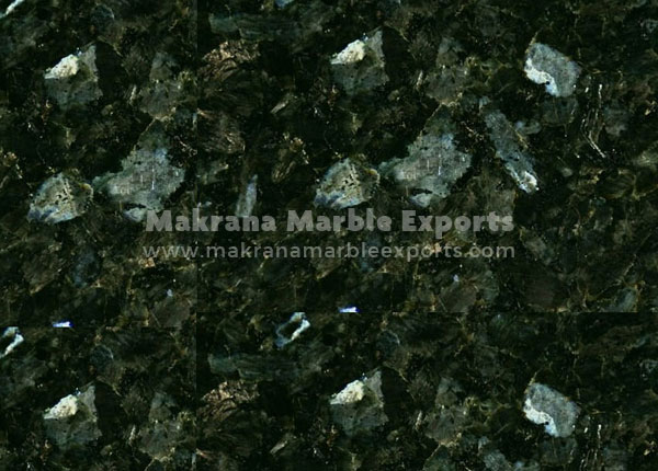 Best Green Granites Manufacturers in Rajasthan