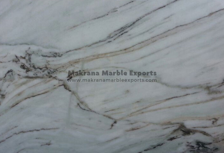 Best Indian Marbles Manufacturers in Rajasthan
