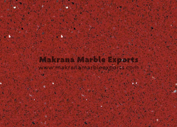 Best Red Granites Manufacturers in Rajasthan