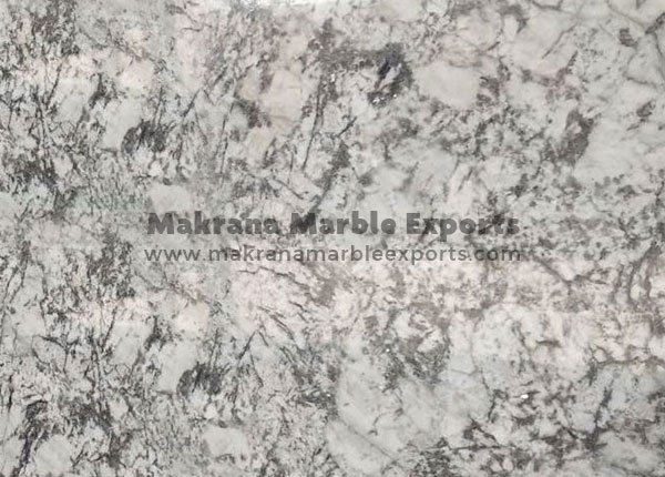 Best White Granites Manufacturers in Rajasthan